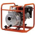 【最安値】工進 エンジンポンプ SER-50-5 ロビンエンジン搭載 高圧タイプ ハイデルスポンプ【送料無料】