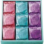 プティゴーフル 上野月堂 バニラ・ストロベリー・チョコレート お菓子 洋菓子 贈り物 ギフト プレゼント 贈答品 返礼品 お返し お祝い 返