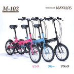 M-102
