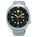カシオ メンズウォッチ 腕時計 SEIKO PROSPEX Men's watches SRP775K1 正規輸入品