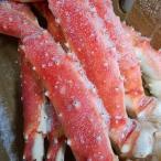 かに 蟹 タラバガニ2kg 5Lサイズ 送料無料 約2.5肩