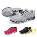 ショッピングスポーツ シューズ トレッキングシューズ メンズ メッシュ ウォーキングシューズ 登山靴 シューズ ジョギング スポーツ 靴 アウトドアシューズ 軽量 通気