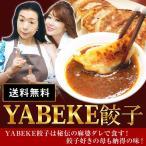 ショッピング餃子 YABEKE餃子