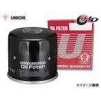 オイルフィルター/オイルエレメント C-930M 【スズキ ラパン】 HE21S/HE22S ユニオン産業