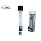 エアコンストップリーク剤 CS-1CS トレーサーライン TRACERLINE COOLSEAL クールシール エアコンガス漏れ止め