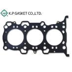 ワゴンR アルトワークス MC21S MC22S CT51S CV51S HA21S HB21S シリンダー ヘッドガスケット K.P 日本製 HE905 ネコポス 送料無料