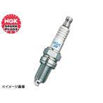 NGK レーシングプラグ R7438-8 No.4905