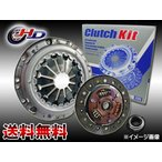 エクセディ クラッチキット3点セット SZK019 【スズキ】キャリイ DA52T/DA62T/DA63T/DA65T/DB52T