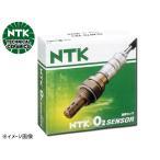 セルボ HG21S パレット MK21S O2センサー マニホールド側 フロント側 NTK 日本特殊陶業 UAR0001-SU001 96345 送料無料