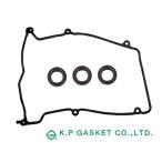 ムーヴ L900S L910S H10/10〜H14/09 KP タペット カバー パッキン セット 11213-97202 VC611S