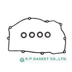 ムーヴ L902S L912S H10/10〜H14/09 KP タペット カバー パッキン セット 11213-97203 VC612-1S