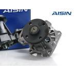 エスティマ ACR50W ACR55W H18.01〜 ウォーターポンプ