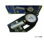 イタリア製のミシュラン エアーゲージ タイヤゲージ(12k)