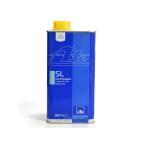 ATE/アーテ製 ブレーキフルード DOT4 SL ドライ沸点/260度 ウェット沸点/165度 【ATEDOT4SL】