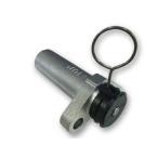 ソアラ JZZ30 プログレ JCG10 JCG11 ブレビス JCG11 マークII JZX90 JZX100 JZX110 ATT1003 オートテンショナー ファンベルト Vベルト テンショナー