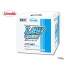 Linda 横浜油脂 L W 水性タイヤ レザーワックス クレスト 18kg 小分けボトル付 4649 BB27