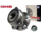 スバル GH33110L