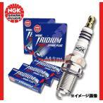 NGK イリジウム MAX プラグ HB6AIX-11P 5703 1本