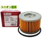 ユニオン産業 高品質オイルフィルター MO-613