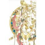 ショッピングキャッシング スキミング防止★クリスタル・チャーム・カード ヤマモトナオキ★NO.3