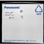 PANASONIC Nais PLC AFPX-C60T パナソニック