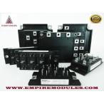 MODULE A50L-0001-0201 A50L00010201 FANUC ファナック MODULE ORIGINAL