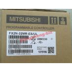 三菱 MITSUBISHI PLC FX2N-32MR-ES/UL PLC
