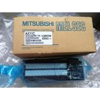 三菱 MITSUBISHI PLC Input Module AX11C