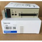 OMRON PLC C200H-CT021 C200HCT021 #ZL02 オムロン