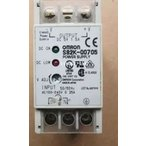 Omron S82K-00705 5V 1.5A switching power supply S82K00705
