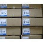 OMRON C200H-OD216 C200HOD216 PLC Module オムロン