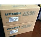 三菱 Mitsubishi PLC  Q4ACPU