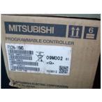 三菱 MITSUBISHI  PLC FX2N-16MS  #OH01