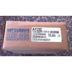 三菱 Mitsubishi PLC  AY23C
