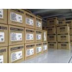 三菱 MITSUBISHI FX2N-16CCL-M PLC