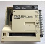 OMRON オムロン C200H-CPU21 PLC Module ( Refurbished, good working condition ) C200HCPU21