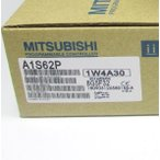 A1S62P 1PC Mitsubishi PLC Module  三菱