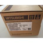 三菱 Mitsubishi PLC  FX2N-128MR-001 FX2N 128MR 001