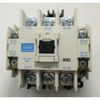 三菱 S-N35 (AC220V-AC240V) Contactor MITSUBISHI SN35