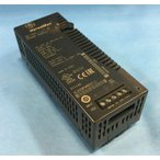 IC200PWR001G GE Power Supply Module IC200PWR001 G