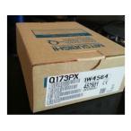 三菱 Mitsubishi Q173PX PLC Module