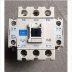 三菱 S-N25 Mitsubishi Magnetic Contactor SN25 110VAC