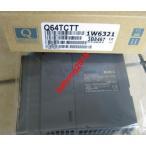 三菱 Mitsubishi PLC Q64TCTT