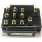 FUJI 6DI120C-060 MODULE 6DI120C060 A50L-0001-0175 FANUC ファナック