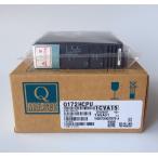 三菱 MITSUBISHI Q172HCPU PLC