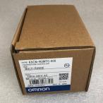 OMRON E5CN-R2MTC-500 Controller E5CNR2MTC-500 100-240V オムロン