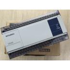 三菱 Mitsubishi PLC FX1N-60MR-001 FX1N60MR001 Programmable Logic Controller