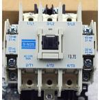 三菱 S-N35 (AC380V) Magnetic Contactor MITSUBISHI SN35