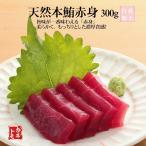 【天然】本まぐろ赤身刺身用 2柵 セット マグロ 本マグロ 赤身 お歳暮 お礼 お祝い