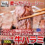 雅虎商城 - ハラミ(USA産)300g